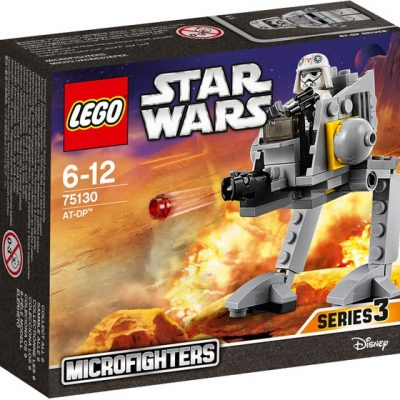 LEGO® Star Wars AT DP 75130